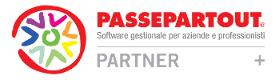 Passepartout Partner